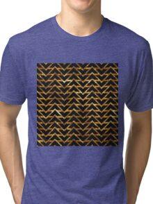 Trusting Discreet Free Encouraging Tri-blend T-Shirt