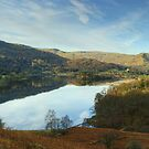 Grasmere by VoluntaryRanger