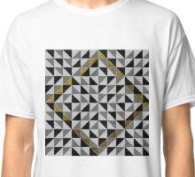Transforming Genuine Rejoice Refreshing Classic T-Shirt