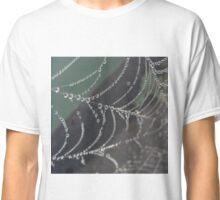 Web Design Classic T-Shirt