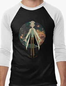Doofus Rick (Starry Coin) T-Shirt