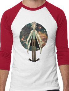 Doofus Rick (Starry Coin) T-Shirt