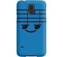 B-Cool Samsung Galaxy Case/Skin