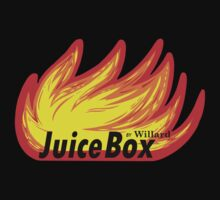 Juice Box by GasGasGas