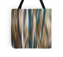 Pretty Lines Tote Bag