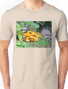 """""""Let's pinch some Witchy Orange Delights"""" Unisex T-Shirt"""