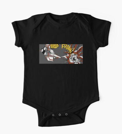 FRAAK! Kids Clothes