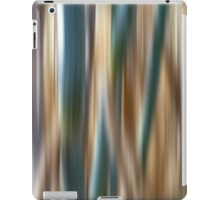 Pretty Lines iPad Case/Skin