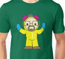 Lil' Walter Unisex T-Shirt