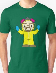 Lil' Walter T-Shirt