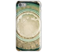 Only a Glass with art [ iPad / iPod / iPhone Case ] iPhone Case/Skin