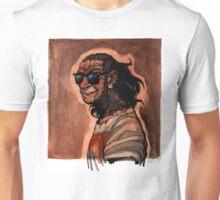 Nightbreed-- Narcisse Unisex T-Shirt