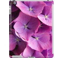 Flower Mantle iPad Case/Skin