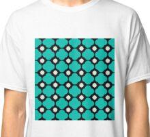 Okay Meaningful Harmonious Fine Classic T-Shirt