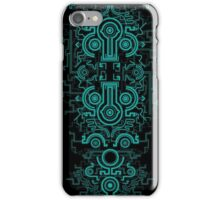 Twili iPhone Case/Skin