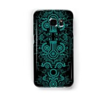 Twili Samsung Galaxy Case/Skin