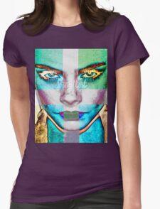 CARA Fierce T-Shirt