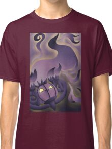 Chandelure Classic T-Shirt