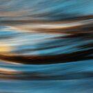 Swirl by Angela King-Jones