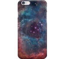 Nebula I iPhone Cover iPhone Case/Skin