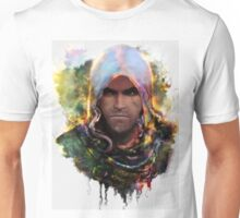 witchers creed Unisex T-Shirt
