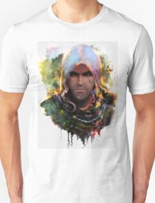 witchers creed T-Shirt