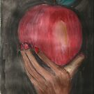 Eve's Apple by RobynLee