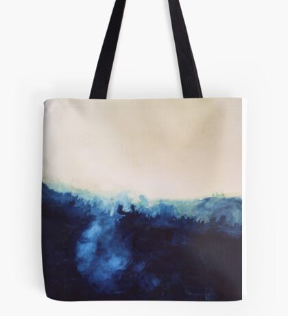 Untitled View for You Tote Bag