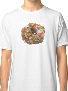 The Ultimate Donut Classic T-Shirt