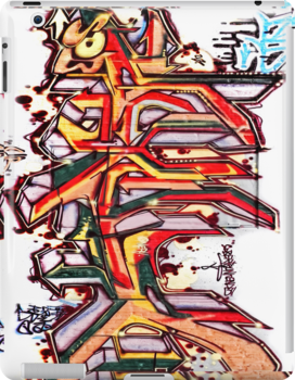 Wall-Art-003 by E-creative