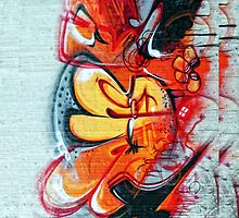 Wall-Art-004 by E-creative