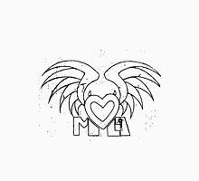 Evil Angel Unisex T-Shirt