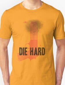 Die Hard T-Shirt
