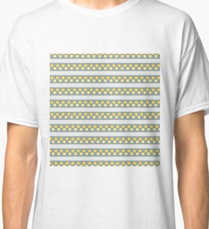 Easy Thoughtful Communicative Popular Classic T-Shirt