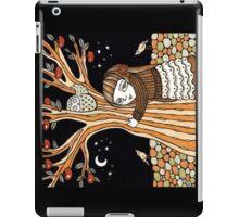Orlas Ormiston Orchard iPad Case/Skin