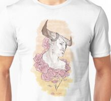 Kadan Unisex T-Shirt