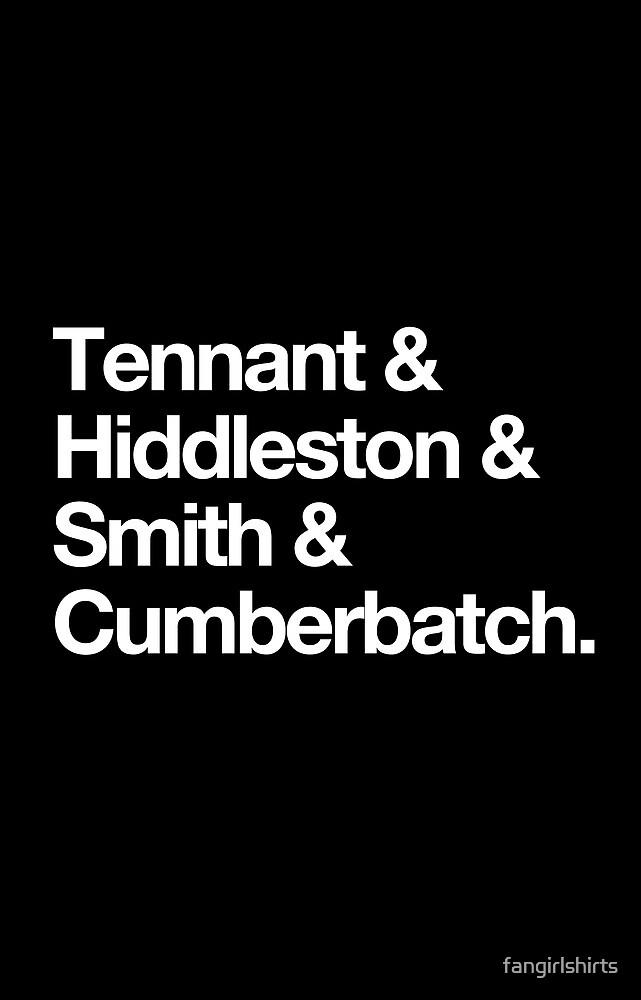 Middle-aged British Liferuiners by fangirlshirts