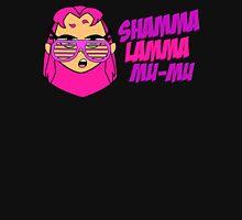 Shamma Lamma Mu-Mu Unisex T-Shirt