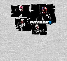Payday 2 T-Shirt