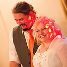Tina and Andy 257 by laurabaker