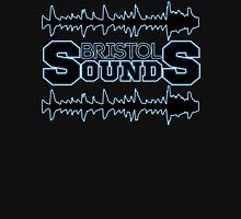 Bristol Sounds Hoodie