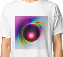 Mind Sphere Sol Classic T-Shirt