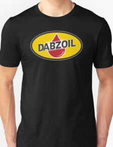Dabzoil Unisex T-Shirt