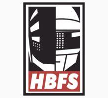 HBFS Kids Clothes