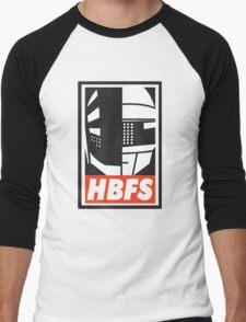 HBFS T-Shirt