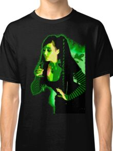 First Taste Classic T-Shirt