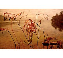 Grasmere .. Photographic Print