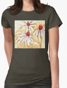 Daisies in the Rain T-Shirt