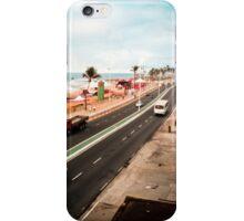 Salvador / Brazil [ iPad / iPod / iPhone Case ] iPhone Case/Skin