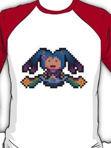 Pixelcade Sona T-Shirt